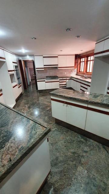 Comprar Casa / Condomínio em São José do Rio Preto R$ 3.500.000,00 - Foto 56