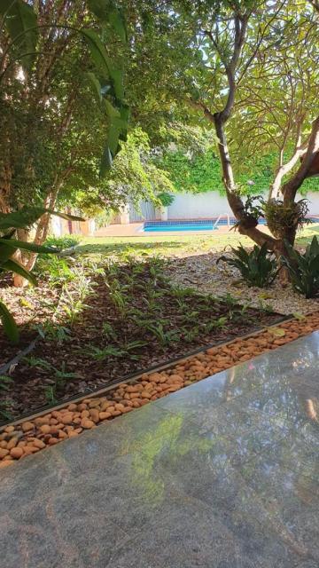 Comprar Casa / Condomínio em São José do Rio Preto R$ 3.500.000,00 - Foto 58