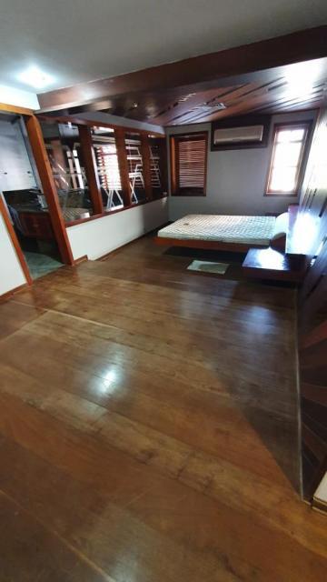 Comprar Casa / Condomínio em São José do Rio Preto R$ 3.500.000,00 - Foto 62