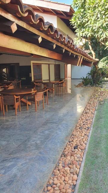 Comprar Casa / Condomínio em São José do Rio Preto R$ 3.500.000,00 - Foto 64