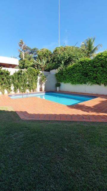 Comprar Casa / Condomínio em São José do Rio Preto R$ 3.500.000,00 - Foto 68