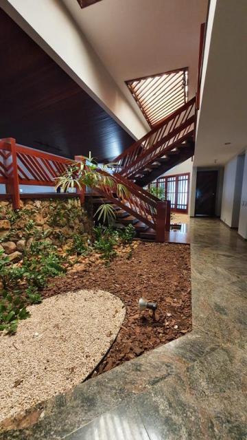 Comprar Casa / Condomínio em São José do Rio Preto R$ 3.500.000,00 - Foto 70