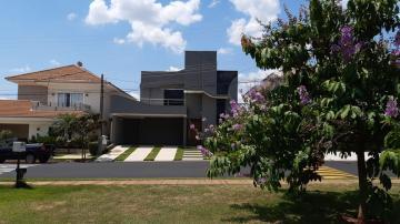 Alugar Casa / Condomínio em São José do Rio Preto R$ 7.000,00 - Foto 2