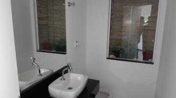Alugar Casa / Condomínio em São José do Rio Preto R$ 7.000,00 - Foto 30
