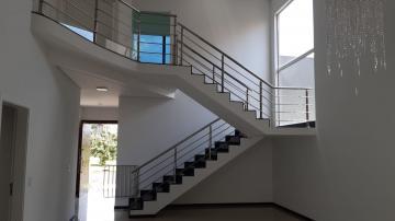Alugar Casa / Condomínio em São José do Rio Preto R$ 7.000,00 - Foto 4