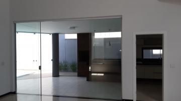 Alugar Casa / Condomínio em São José do Rio Preto R$ 7.000,00 - Foto 20