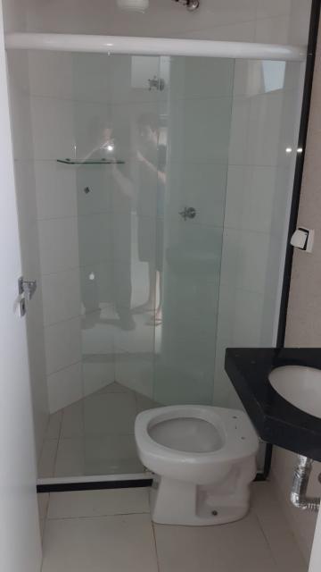Alugar Casa / Condomínio em São José do Rio Preto R$ 7.000,00 - Foto 33