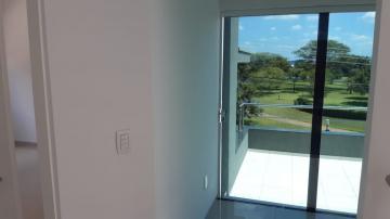 Alugar Casa / Condomínio em São José do Rio Preto R$ 7.000,00 - Foto 9