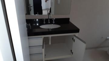 Alugar Casa / Condomínio em São José do Rio Preto R$ 7.000,00 - Foto 31
