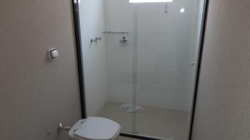 Alugar Casa / Condomínio em São José do Rio Preto R$ 7.000,00 - Foto 32