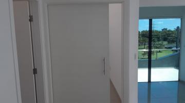 Alugar Casa / Condomínio em São José do Rio Preto R$ 7.000,00 - Foto 8