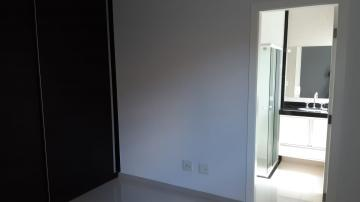 Alugar Casa / Condomínio em São José do Rio Preto R$ 7.000,00 - Foto 14