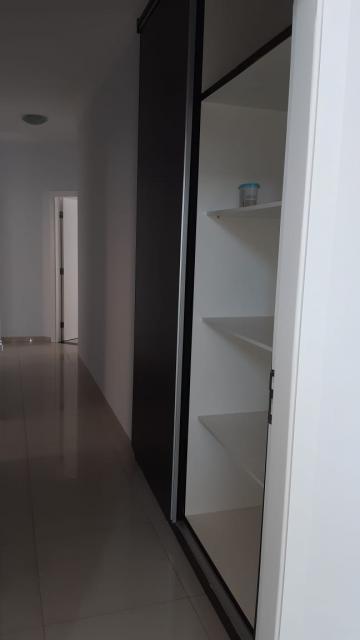 Alugar Casa / Condomínio em São José do Rio Preto R$ 7.000,00 - Foto 12