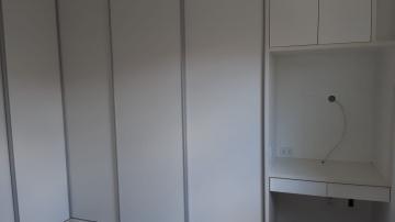 Alugar Casa / Condomínio em São José do Rio Preto R$ 7.000,00 - Foto 16