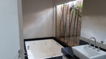 Alugar Casa / Condomínio em São José do Rio Preto R$ 7.000,00 - Foto 17