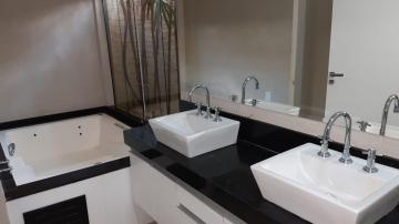 Alugar Casa / Condomínio em São José do Rio Preto R$ 7.000,00 - Foto 18