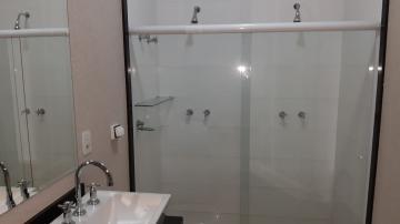 Alugar Casa / Condomínio em São José do Rio Preto R$ 7.000,00 - Foto 19