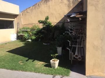 Comprar Casa / Padrão em José Bonifácio R$ 250.000,00 - Foto 13
