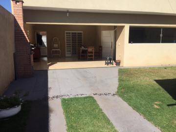 Comprar Casa / Padrão em José Bonifácio R$ 250.000,00 - Foto 1