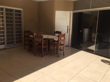 Comprar Casa / Padrão em José Bonifácio R$ 250.000,00 - Foto 12