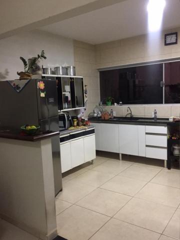 Comprar Casa / Padrão em José Bonifácio R$ 250.000,00 - Foto 3