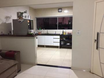 Comprar Casa / Padrão em José Bonifácio R$ 250.000,00 - Foto 4