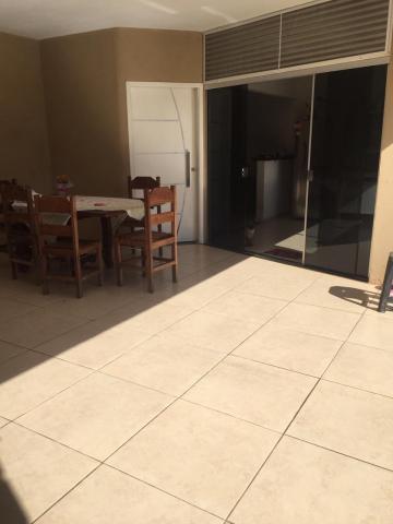 Comprar Casa / Padrão em José Bonifácio R$ 250.000,00 - Foto 11
