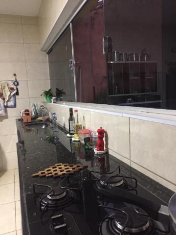 Comprar Casa / Padrão em José Bonifácio R$ 250.000,00 - Foto 6