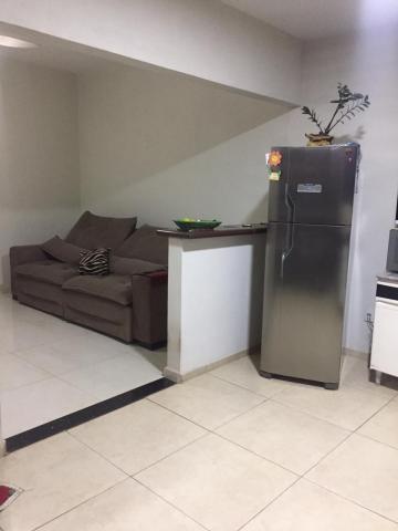 Comprar Casa / Padrão em José Bonifácio R$ 250.000,00 - Foto 15