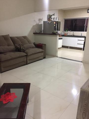 Comprar Casa / Padrão em José Bonifácio R$ 250.000,00 - Foto 14