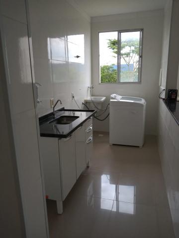 Comprar Apartamento / Padrão em São José do Rio Preto R$ 165.000,00 - Foto 5