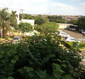 Comprar Apartamento / Padrão em São José do Rio Preto R$ 165.000,00 - Foto 8