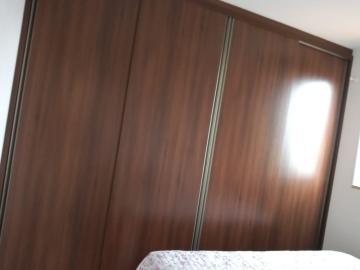 Comprar Apartamento / Padrão em São José do Rio Preto R$ 165.000,00 - Foto 9