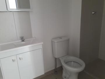Alugar Apartamento / Padrão em São José do Rio Preto R$ 1.000,00 - Foto 9