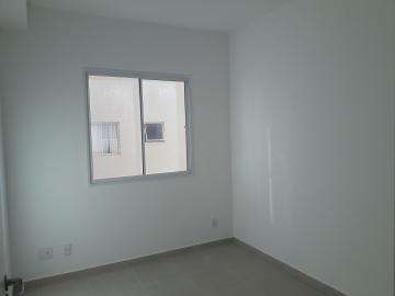Alugar Apartamento / Padrão em São José do Rio Preto R$ 1.000,00 - Foto 7
