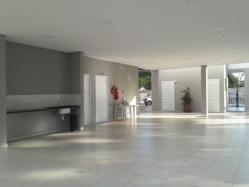 Alugar Apartamento / Padrão em São José do Rio Preto R$ 1.000,00 - Foto 12