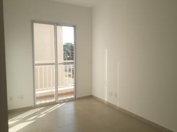Alugar Apartamento / Padrão em São José do Rio Preto R$ 1.000,00 - Foto 2