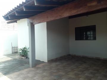 Comprar Casa / Padrão em São José do Rio Preto R$ 240.000,00 - Foto 2
