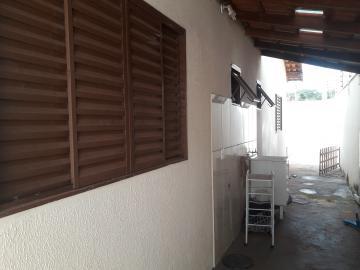 Comprar Casa / Padrão em São José do Rio Preto R$ 240.000,00 - Foto 13