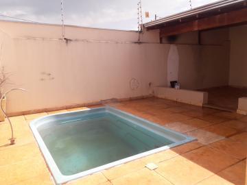 Comprar Casa / Padrão em São José do Rio Preto R$ 240.000,00 - Foto 12