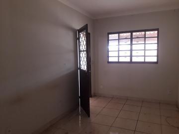 Comprar Casa / Padrão em São José do Rio Preto R$ 240.000,00 - Foto 5
