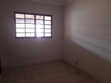 Comprar Casa / Padrão em São José do Rio Preto R$ 240.000,00 - Foto 6