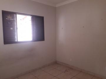 Comprar Casa / Padrão em São José do Rio Preto R$ 240.000,00 - Foto 8