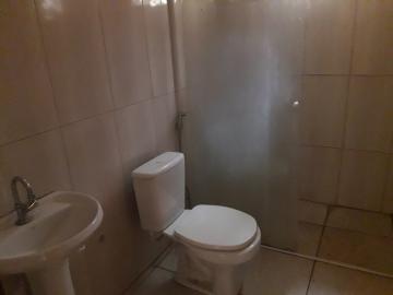 Comprar Casa / Padrão em São José do Rio Preto R$ 240.000,00 - Foto 10
