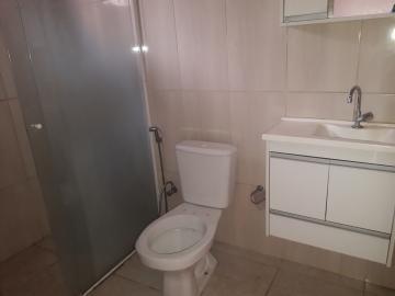 Comprar Casa / Padrão em São José do Rio Preto R$ 240.000,00 - Foto 11