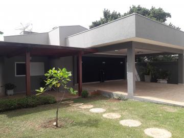 Guapiacu Condominio Monte Carlo Casa Venda R$1.800.000,00 Condominio R$360,00 5 Dormitorios 10 Vagas Area do terreno 1700.00m2