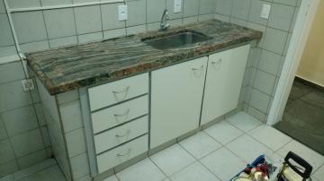 Comprar Apartamento / Padrão em São José do Rio Preto apenas R$ 175.000,00 - Foto 4