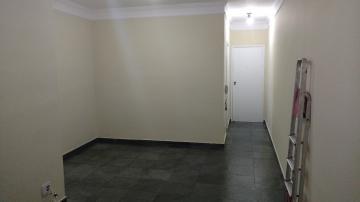 Comprar Apartamento / Padrão em São José do Rio Preto apenas R$ 175.000,00 - Foto 1