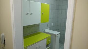 Comprar Apartamento / Padrão em São José do Rio Preto apenas R$ 175.000,00 - Foto 3