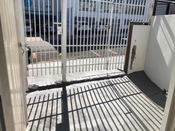 Alugar Comercial / Salão em São José do Rio Preto apenas R$ 1.200,00 - Foto 4